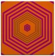 rug #1277482   square rug