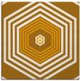 rug #1277553 | square rug