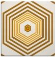 rug #1277554 | square rug