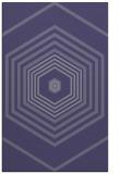 rug #1278022 |  popular rug