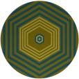 rug #1278376 | round popular rug