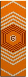 gateway rug - product 1278668