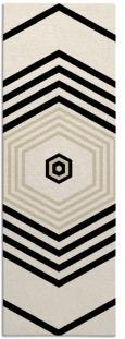 gateway rug - product 1278727