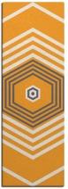 gateway rug - product 1279031