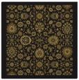 elysian rug - product 1279056