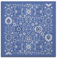 rug #1279084   square popular rug