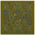 rug #1279111   square traditional rug