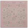 rug #1279162   square borders rug