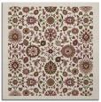elysian rug - product 1279195