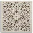 rug #1279202 | square traditional rug