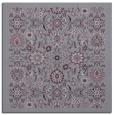 rug #1279293   square borders rug