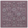 rug #1279294 | square borders rug