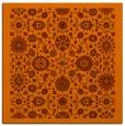 elysian rug - product 1279311