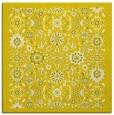 rug #1279331 | square white borders rug