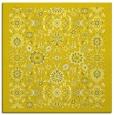 rug #1279333 | square borders rug