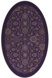 elysian rug - product 1279656