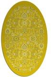 rug #1279701 | oval popular rug