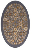 Elysian rug - product 1279770