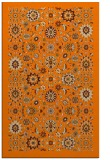 rug #1279771 |  beige traditional rug
