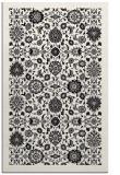 rug #1279775 |  black traditional rug