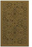 Elysian rug - product 1279793
