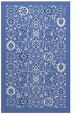 rug #1279820 |  popular rug