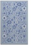 Elysian rug - product 1279822