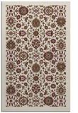 rug #1279933 |  borders rug