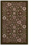 elysian rug - product 1279934