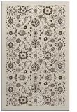 rug #1279938 |  traditional rug