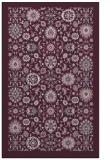 elysian rug - product 1279939
