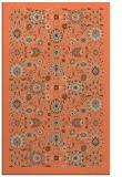 rug #1279992 |  traditional rug