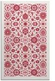 rug #1280013 |  traditional rug