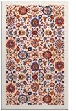 rug #1280031    red damask rug