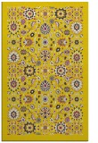 elysian rug - product 1280100