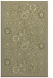 rug #1280115 |  light-green rug