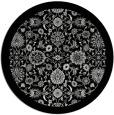 rug #1280289 | round popular rug