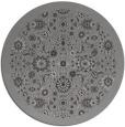 rug #1280366   round traditional rug