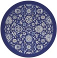 elysian rug - product 1280439