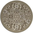 elysian rug - product 1280455