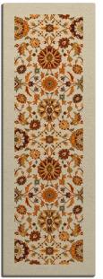 elysian rug - product 1280508