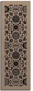 elysian rug - product 1280519