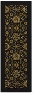 elysian rug - product 1280528