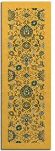 elysian rug - product 1280840