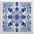rug #1280926   square traditional rug