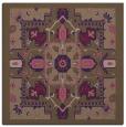 rug #1280981 | square borders rug
