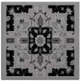rug #1281057   square traditional rug