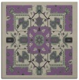 appleby rug - product 1281063