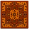appleby rug - product 1281151