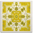 rug #1281171   square white traditional rug
